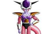 Frieza (Dragon Ball Adventure)
