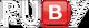Ru🅱️y Logo