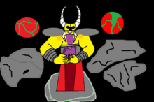 DarKLord Nekrozoth-0