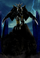 BlackWarGreymon (Digimon Film Series)