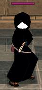 Eidolon (Chronicler Falcon Stance)