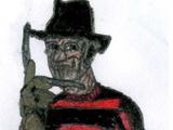 Freddy Krueger (Character What)