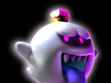 King Boo (SMG4)