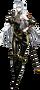 Selvaria Bles (TheGamerLover)