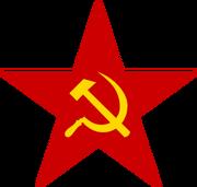2000px-Communist star