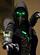 Baron Von Laser (Terra Cinematic Universe)