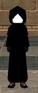 Eidolon (as Chronicler the 7th)