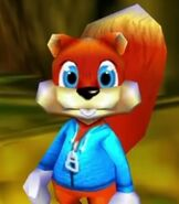 Conker-the-squirrel-conkers-bad-fur-day-5.88