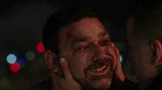 Gotham Season 4 Episode 2 - The Man In The Hood (fanedit)