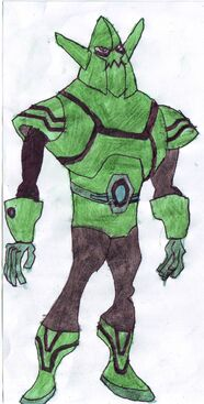 Whirlwind (Character What)0001