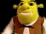 Shrek (SuperMarioLogan)