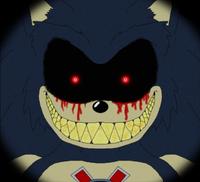 1361770981.jc-the-hyena exegod1
