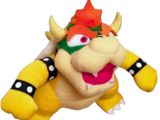 Bowser (SuperMarioLogan)