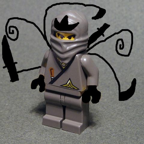 File:Shadow Ninja.png