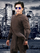 Baron Mordo (Marvel Fanfilm Universe)