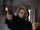 Barbara Kean (Gotham Fanverse)