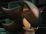 Mephiles the Dark (Real-Time Fandub Games)