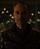 Ra's al Ghul (Gotham Fanseries)