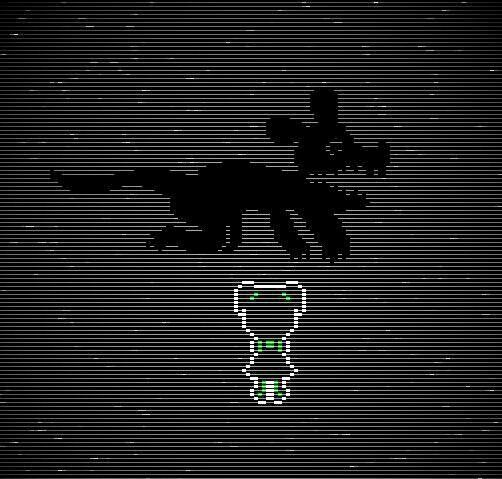 ShadowRat8-Bit