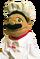 Chef Pee Pee