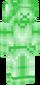 Green Steve