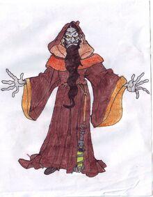 Rasputin (Character What)0001