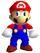 Mario (SMG4)