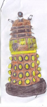 Daleks (Character What)0002