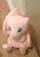Mew (LuigiFan00001)