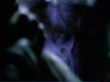 Moloch (LOTM: Witnesses of Sleepy Hollow)