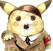 Hitlerchu