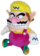 Wario (SuperMarioLogan)