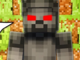 Dark Steve