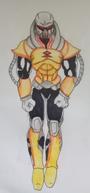 Nekrozoth-Supreme
