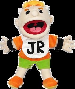 Bowser Jr. (Human) 2