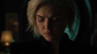Gotham Season 4 Episode 4 - Fear is the worst enemy (fanedit)