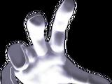 Master Hand (SMG4)