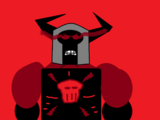 Lord Dominus