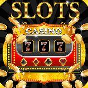 Types-of-jackpot-casino-slots