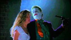 Batman 1989 Waltz To The Death