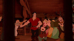 Beauty-and-the-beast-disneyscreencaps com-3454