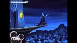 """""""My Town"""" (Hades Song)"""