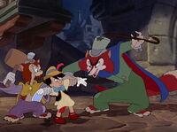 Pinocchio-disneyscreencaps.com-6468