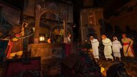 Pirates-of-the-caribbean-gallery03