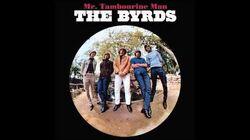 """The Byrds, """"We'll Meet Again"""""""