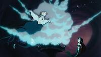 The Little Mermaid - Poor Unfortunate Souls - It's Sad, But True