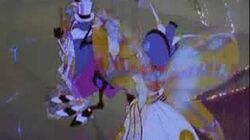 Thumbelina - Yer Beautiful, Baby