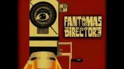 Fantômas - The Omen (Ave Satani)