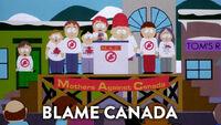 South-park-canada-blame