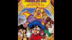 Friends of The Working Mouse (English)